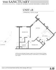 MT JEZREEL - UNIT FLYERS - ALL 20180327-4