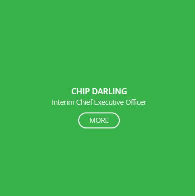 chip square
