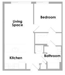20210908 - Suitland Senior Floorplans for marketing-1