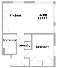 20210908 - Suitland Senior Floorplans for marketing-3