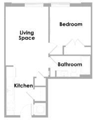 20210908 - Suitland Senior Floorplans for marketing-4