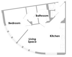 20210908 - Suitland Senior Floorplans for marketing-5