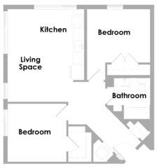20210908 - Suitland Senior Floorplans for marketing-6