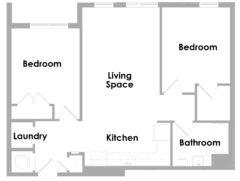 20210908 - Suitland Senior Floorplans for marketing-7