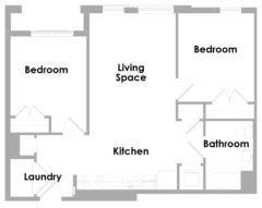 20210908 - Suitland Senior Floorplans for marketing-8